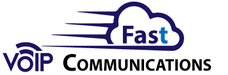 Business VoIP Service | Fast VoIP Communications